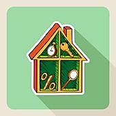 Оценка недвижимости в Ижевске