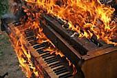 Оценка ущерба от затоплений или пожара в Ижевске