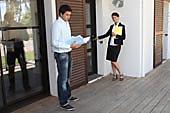 Оценка недвижимости Ижевск
